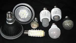 led l post bulbs diy volt led outdoor light bulbs lights decor best bulb for