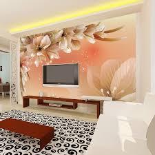 Designer Bedroom Wallpaper Designer Wallpaper Coverings High End Leather Backdrop Cozy Living