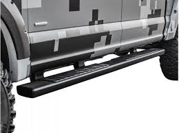running boards for dodge ram 1500 dodge ram 1500 cab 2009 2017 westin r7 running boards black