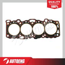 nissan almera por partes catálogo de fabricantes de nissan almera n15 de alta calidad y