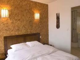 chambres d hotes chalons en chagne hôtel du pot d etain chalons en champagne