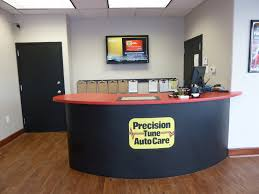 Home Decor In Capitol Heights Md by District Heights Md Auto Maintenance And Repair Shop Precision