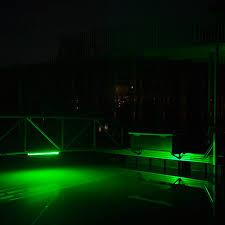 hydro glow fishing lights bh usa hydro glow dm260 fishing dock light bh usa