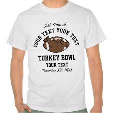 12 best turkey bowl images on turkey bowl bowls and