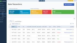 quickbooks online invoice templates mickeles spreadsheet sample