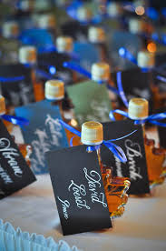 maple syrup wedding favors maple syrup wedding favors folding bottle card