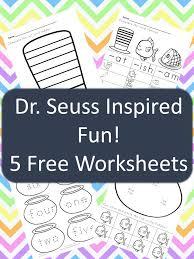 best 25 free phonics worksheets ideas on pinterest phonics
