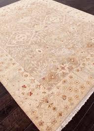 jaipur rugs op17 opus wool rug