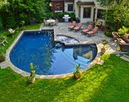 b u0026b pool and spa why choose b u0026b