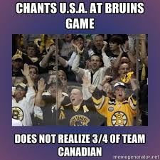 Nhl Memes - 9 best nhl memes 3 images on pinterest hockey ice hockey and