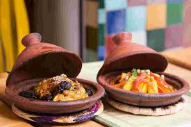 moroccan cuisine morocco food explorer overview morocco food explorer