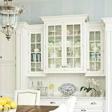 ikea kitchen cabinet doors only kitchen cabinet faces s ikea kitchen cabinet doors only