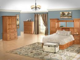 Rustic Bedroom Set Canada Bedroom Sets Amish Furniture Connection