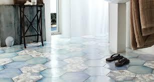 design fussboden fußboden fliesen in sechseckiger form und das tex design