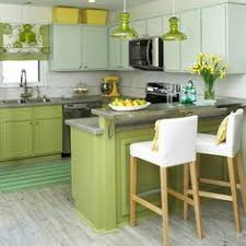 Lime Green Kitchen Cabinets How To Pick A Color Scheme Favorite Color Limes And Bald Hairstyles