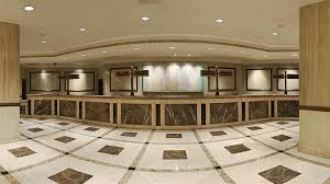 Sams Town Casino Buffet by Sam U0027s Town Hotel U0026 Casino Shreveport