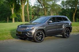 2016 jeep grand cherokee blacked out also nice inspire pinterest jeep garage jeeps and jeep