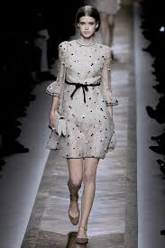 valentino fall 2015 ready to wear collection vogue
