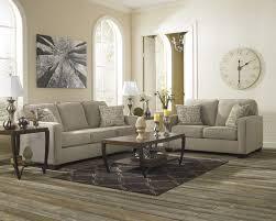 Ashley Furniture Patola Park Sectional Alenya Quartz Sofa For 325 00 Furnitureusa