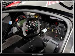 Lamborghini Murcielago Interior - murciélago r gt 24h200820 hr image at lambocars com