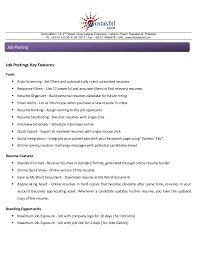 View Online Resumes by Mustakbil Com Online Recruitment Solutions In Pakistan And Middle East