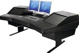 Gaming Desk Ideas Desks For Computer Gaming Creative Of Desk Ideas Workstation Setup
