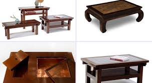 Coffee Table Tray by Coffee Tables Commendable Long Coffee Table Tray Ravishing 36