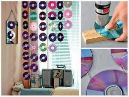 Crafting Ideas For Home Decor Simple Do It Yourself Cool Home Decorating Ideas With Good Diy