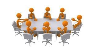 bureau reunion réunion du conseil du labsic jeudi 1 mars 10 h bureau f 209