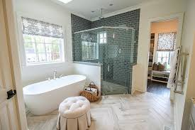 How To Decorate Your Bathroom Like A Spa - 12 inexpensive ways to decorate your bathroom pretty handy
