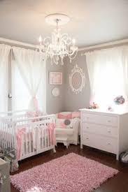 décoration pour la chambre de bébé fille nursery nursery design