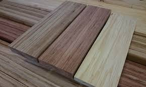 engineered hardwood announcement spawns doubt excitement and