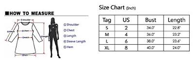 blouse size chart mippo womens backless workout tops open back t shirt