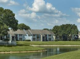 apartments for rent in brandon fl zillow