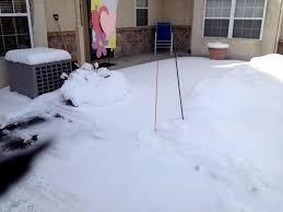 snow removal u2013 bp landscaping