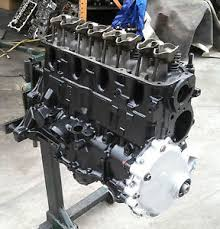 2 5l 4cyl remanufactured engine jeep wrangler dodge