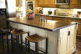 prefabricated kitchen island prefab kitchen island 100 images countertops walnut wood