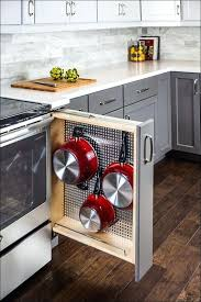 sliding spice rack for cabinet slide out spice racks for kitchen cabinets full size of drawer
