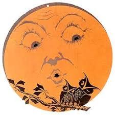 Vintage Halloween Decorations Vintage Halloween Clip Art U2013 101 Clip Art
