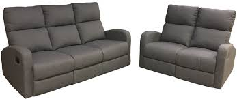 Fabric Recliner Sofa Zo010 Fabric Recliner Sofa Set Mattress Furniture Mattresses
