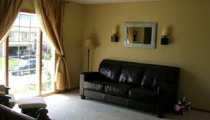my livingroom cool pictures for my living room ideas best inspiration home