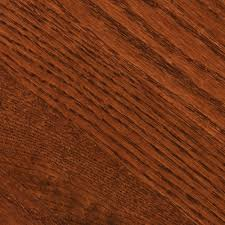decorating distressed wood floors bruce hardwood floors