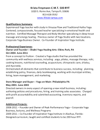 small business owner resume sample x ray patient service