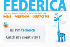 web design jobs from home freelance web design jobs from home top