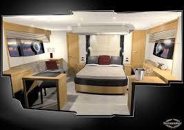 yacht interior design ideas the small yacht interior design ideas cicbiz com