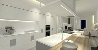 Modern Kitchen Ceiling Light by Ceiling Modern Style Kitchen Ceiling And Lighting D New Home