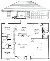 3 bedroom floor plan small 3 bedroom house handicap accessible small house floor plans