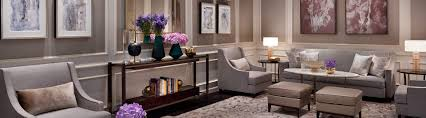 7 bedroom penthouse residence at address residences boulevard