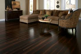 Espresso Laminate Flooring Laminated Flooring Exciting Laminate Pros And Cons Samples Cork