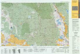 Colorado Hunting Units Map by Co Surface Management Status Gunnison Map Bureau Of Land Management